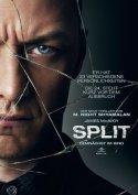 Kritik: Split 2016
