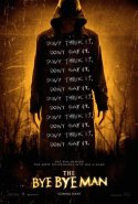 Kritik: The Bye Bye Man 2017