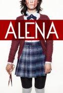 Kritik: Alena 2015