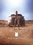 Kritik: Monolith 2016