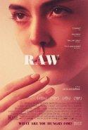 Kritik: RAW