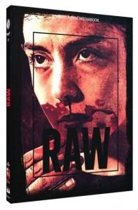 raw-mediabook-C
