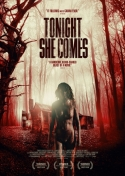 Kritik: Tonight She Comes
