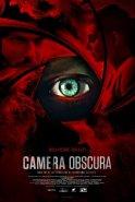 Kritik:Camera Obscura