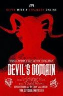 Kritik: Devils Domain