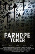 Kritik: Farhope Tower