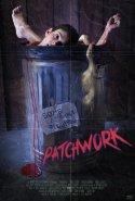 Kritik: Patchwork