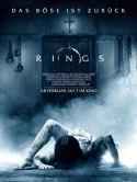 Kritik: Rings