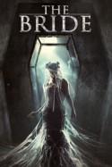 Kritik: The Bride
