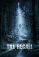Kritik: The Recall