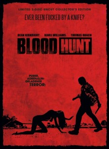 blood-hund-mediabook-cover-c