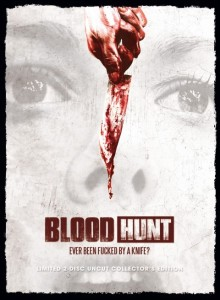 blood-hund-mediabook-cover-d