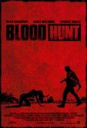 Kritik: Blood Hunt 2017