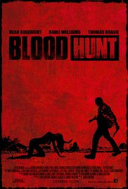 blood-hunt-2017-poster