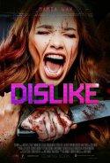 Kritik: Dislike 2016