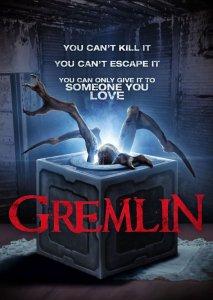 gremlin-2017-poster