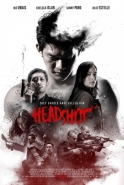 Kritik: Headshot 2016