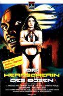 Kritik: Herrscherin des Bösen (1974)