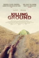 Kritik: Killing Ground 2016