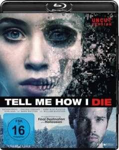 tell-me-how-i-die-bluray