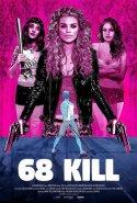 Kritik: 68 Kill