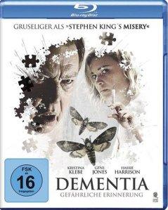 dementia--gefaehrliche-erinnerung-bluray