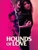 Kritik: Hounds of Love 2016