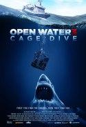 Kritik: Open Water 3
