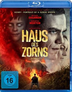 haus-des-zorns-bluray