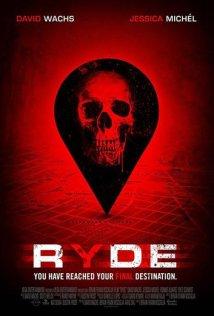 Kritik: Ryde