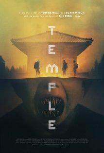 Kritik: Temple