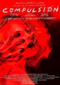 Compulsion-2017-poster