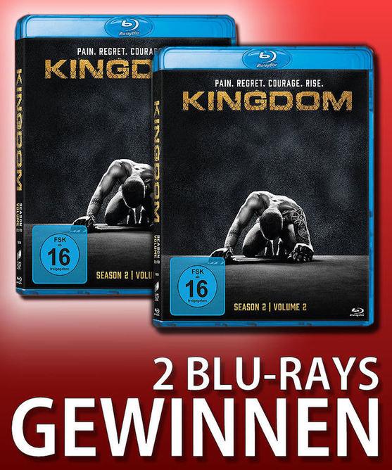 kingdom-staffel-2-2-gewinnspielbanner
