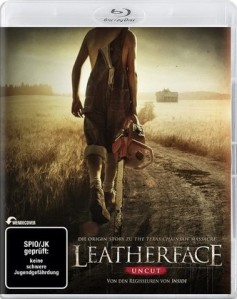 leatherface-2017-bluray-uncut