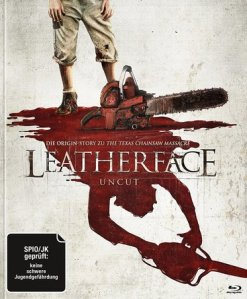 leatherface-2017-digibook-mueller-exklusiv
