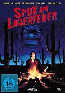 spuk-am-lagerfeuer-1990-dvd