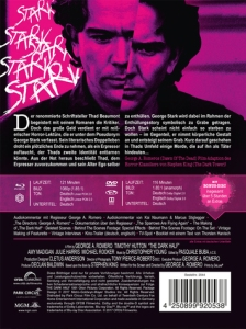 stephen-kings-stark-digipack-backcover