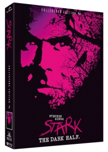 stephen-kings-stark-digipack-front