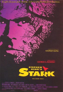 Kritik: Stephen Kings Stark