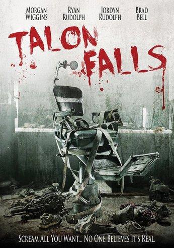 Kritik: Talon Falls