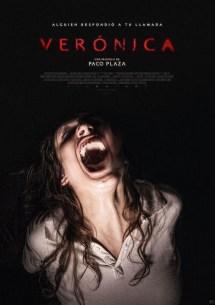 Kritik: Veronica