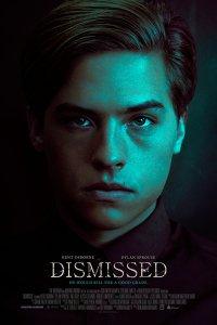 dismissed-2017-poster