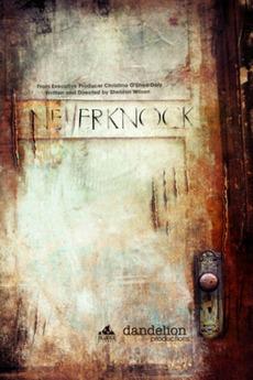 Kritik: Neverknock 2017