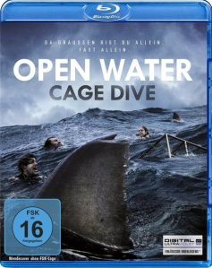 open-water-3-bluray