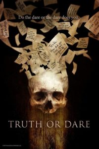 Kritik: Truth or Dare 2017