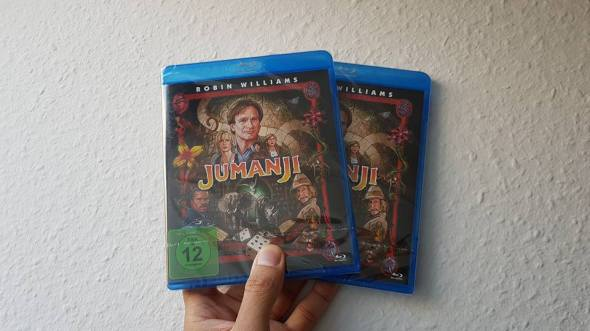 jumanji-bluray