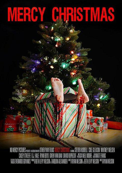 Kritik: Mery Christmas 2017
