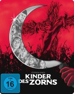 kinder-des-zorns-steelbook