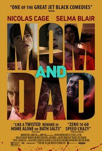 mom-and-dad-2017-poster