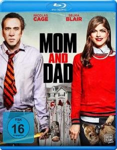 mom-and-dad-bluray